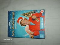 Mrs BROWNS BOYS COMPLETE BOX SET 1 AND 2
