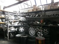 ALL CAR PARTS: FORD VW VAUXHALL PEUGEOT RENAULT