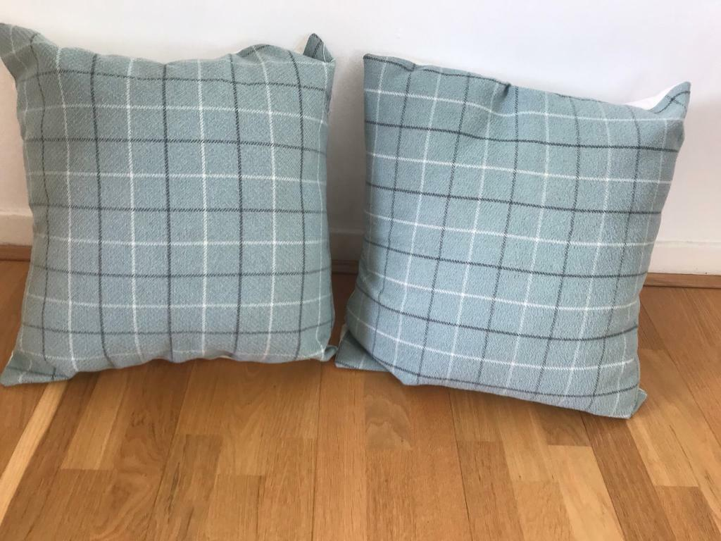 Sofa cushions | in Swansea | Gumtree