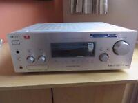 Sony STR-DB2000 Home Cinema Amplifier