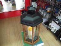 BRAND NEW Beautiful Lantern
