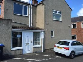 Two bed House to let chester le street