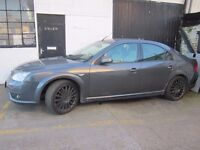 ford mondeo st22o non runner.
