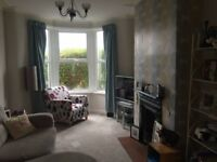 3/4 bed fully furnished house to let
