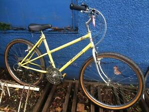 *TUNED* Ladies Raleigh Hybrid/MTB Bike. ONLY $149