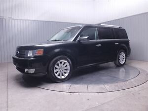 2011 Ford Flex 6 PASSAGERS A/C MAGS