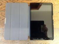 Samsung Galaxy Tab A tablets - 3 available