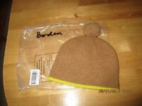 Boden woolen hat NEW £6