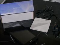 £30 ONLY Acer Iconia One 7 B1-780 16GB Android Tablet.