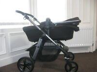 Pram/ buggy for sale