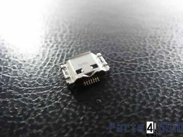 Samsung Galaxy S i9000 Micro USB Connector 3722-002867