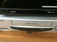 Freeview Recorder & Video Recorder