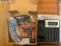 Grandstream GXP1625 VOIP Phone