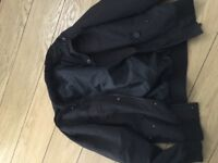 Mckenzie boys jacket