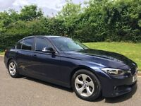 Sat nav, sunprotection glass. Lady owner, Bluetooth. Cruise. Parking sensors. Low emissions. Cd.