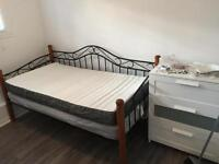 """"""""""""""""""" Beautiful NEW ROOM FOR RENT WHIT WI-FI"""""""""""""""""""