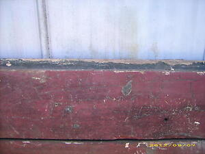 Vintage Architectural Salvage Doors-More not in picture Kingston Kingston Area image 3
