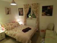 Beautiful Coach House for 4-6 people for short or long rentals