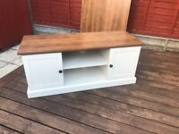 Heart of House Ellingham - TV Stand