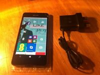 Microsoft Lumia 650 - 16GB on EE network! Exellent condiion