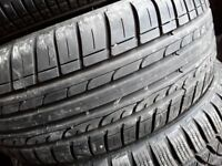 Used tyres / singles from 15/ top brands / collection from barking /