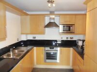 Huge 3 Bed Property in the Heart of Londons Edgware Road W2, Paddington. 2 mins to Tube.