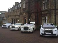 limo hire, limousine hire, cheap limo hire, wedding car hire, prom limo hire, airport transfers,
