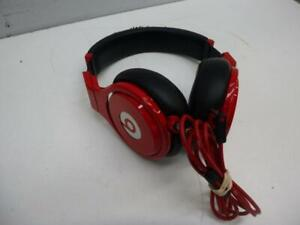 DETOX Beats Pro Wireless Headphones - We Buy And Sell Headphones At Cash Pawn! 117681 - MY513417