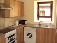 Its a first floor flat over 2 floors, Gas central heating, double glazing unfurnished.