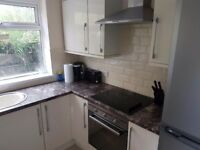 Three bedroom house mountain ash