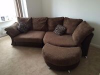 full set of dfs embrace suite immaculate