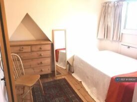 1 bedroom in Golders Green, London, NW11 (#898287)
