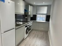 TWO BEDROOM FLAT 2ND FLOOR BRAND NEW FLAT NEXT TO NORTH HARROW STATION