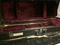 Trombone for sale (offers)