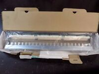 Belkin 24-Port Cat5 Patch Panel *NEW*