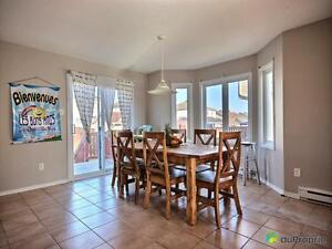 224 900$ - Jumelé à vendre à Gatineau Gatineau Ottawa / Gatineau Area image 5