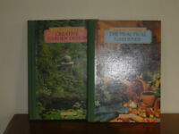 Succesful Gardening, Readers Digest