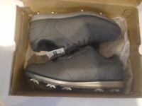 Skechers Go Golf Pro 2 (Brand New in Box)