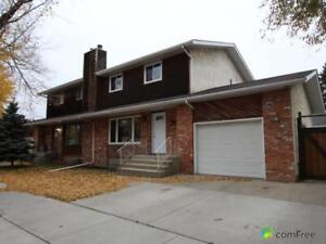 $364,900 - Semi-detached for sale in Edmonton - Northwest