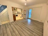 RECENTLY RENOVATED-Prime Location 4 Double bedrooms, 2 receptions, 3 toilets & 2 Bathrooms- Dagenham