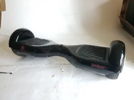 Swegway Hoverboards Electric Scooters For Sale - Used & Refurbished