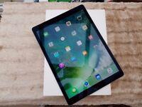 AppleiPad Pro 12.9 inch 128GB WiFi Cellular Boxed