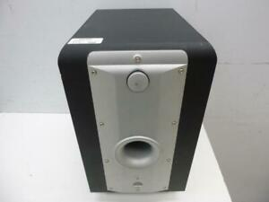 Athena Subwoofer - We Buy and Sell Used Subwoofers at Cash Pawn! 114706 - MH324409
