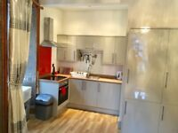 City Centre Flat for Rent