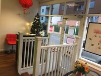 Full body massage in Camberley (Promotion!!)
