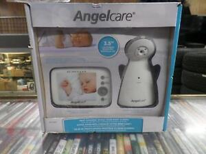 """Brand New Angelcare 3.5"""" Video Baby Monitor"""