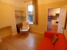 Double Room fully inlusive in Meadows
