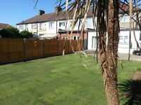 ** Garden Maintenance. General Tidy Up's & Rubbish Clearances ETC **