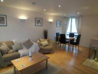 2 bedroom flat in Kintyre House, Cold Harbour, Canay Wharf E14