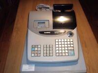 Casio TE100 cash register for sale